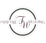 Fairytale Weddingl