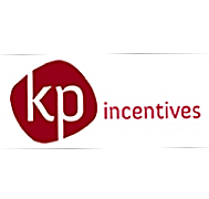 Kp Incentives