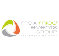 Maximice Events Group